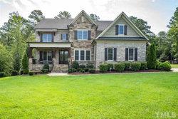 Photo of 6036 Valencia Court, Raleigh, NC 27614 (MLS # 2203852)