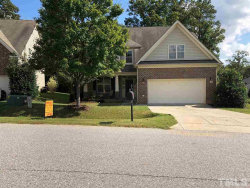 Photo of 570 Rolling Meadows Drive, Clayton, NC 27527 (MLS # 2203863)