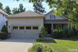 Photo of 1320 Heritage Hills Way, Wake Forest, NC 27587 (MLS # 2203887)