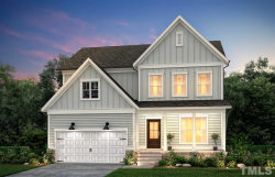 Photo of 2616 Jazzy Street , WB Lot 75, Apex, NC 27562 (MLS # 2203892)