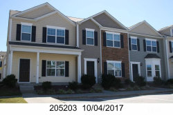 Photo of 1304 Cozart Street , 106, Durham, NC 27704 (MLS # 2203926)