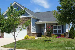 Photo of 2108 Buck Corner Lane, Fuquay Varina, NC 27526 (MLS # 2203962)