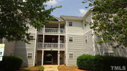 Photo of 3710 Pardue Woods Drive , 101, Raleigh, NC 27603 (MLS # 2203982)