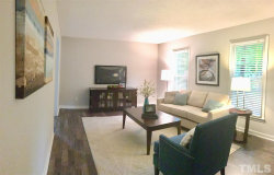 Photo of 1517 Shelley Road, Raleigh, NC 27612 (MLS # 2204008)