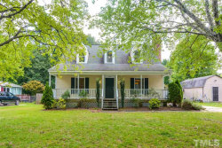 Photo of 859 E Maple Lane, Fuquay Varina, NC 27526 (MLS # 2204389)