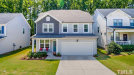 Photo of 117 Occidental Drive, Holly Springs, NC 27540 (MLS # 2204523)