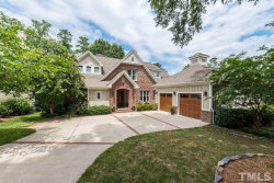 Photo of 3026 FARRIOR Road, Raleigh, NC 27607 (MLS # 2204798)