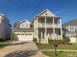 Photo of 104 Owen Hill Place, Holly Springs, NC 27540 (MLS # 2204802)
