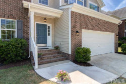 Photo of 5107 Paces Ferry Drive, Durham, NC 27712 (MLS # 2204815)