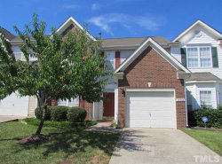 Photo of 10704 Pendragon Place, Raleigh, NC 27614-8992 (MLS # 2204950)
