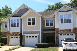 Photo of 4963 Lady of the Lake Drive, Raleigh, NC 27612 (MLS # 2204967)