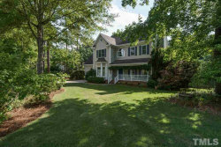 Photo of 2501 Toll Mill Court, Raleigh, NC 27606 (MLS # 2205085)