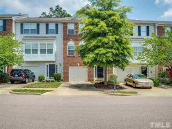 Photo of 8706 Winding River Way, Raleigh, NC 27616-8346 (MLS # 2205120)
