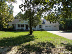 Photo of 212 Mohican Trail, Clayton, NC 27527 (MLS # 2205124)