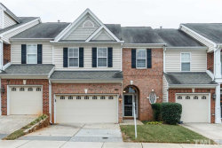 Photo of 3016 Imperial Oaks Drive, Raleigh, NC 27614 (MLS # 2205131)