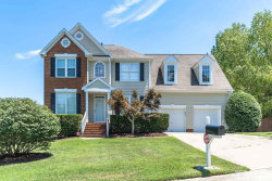 Photo of 3 Orchid Court, Durham, NC 27713 (MLS # 2205153)