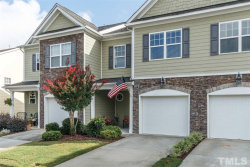 Photo of 3859 Wild Meadow Lane, Wake Forest, NC 27587 (MLS # 2206914)