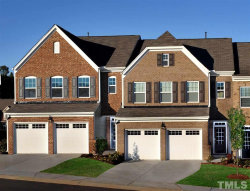 Photo of 1143 Epiphany Road, Morrisville, NC 27560 (MLS # 2208048)