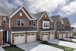Photo of 1155 Epiphany Road, Morrisville, NC 27560 (MLS # 2208059)