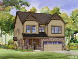 Photo of 125 Ainsdale Place, Holly Springs, NC 27540 (MLS # 2208178)