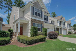 Photo of 104 Meeting Hall Drive, Morrisville, NC 27560 (MLS # 2208565)