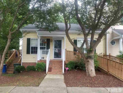 Photo of 2721 Sterling Park Drive, Raleigh, NC 27603 (MLS # 2208646)