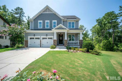 Photo of 108 Jumping Creek Court, Holly Springs, NC 27540-5984 (MLS # 2208680)