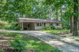 Photo of 6537 W NC 42 Highway, Garner, NC 27529 (MLS # 2208833)