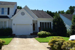 Photo of 707 S Page Street, Clayton, NC 27520 (MLS # 2208880)