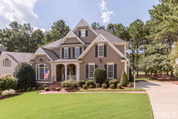 Photo of 1205 Crozier Court, Wake Forest, NC 27587 (MLS # 2208956)