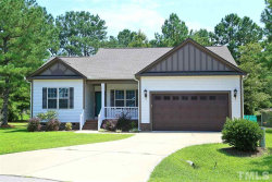 Photo of 102 Pinewinds, Clayton, NC 27520 (MLS # 2209072)