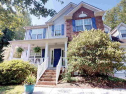 Photo of 423 New Parkside Drive, Chapel Hill, NC 27516-1161 (MLS # 2209117)