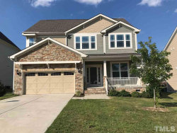 Photo of 4229 Sunset Falls Drive, Wake Forest, NC 27587 (MLS # 2209135)