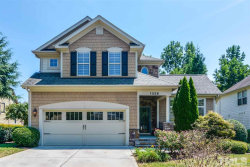 Photo of 1328 Heritage Hills Way, Wake Forest, NC 27587 (MLS # 2209142)