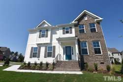 Photo of 612 Copper Beech Lane, Wake Forest, NC 27587 (MLS # 2209304)