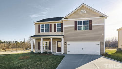 Photo of 93 W Painted Way, Clayton, NC 27526 (MLS # 2209342)