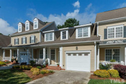 Photo of 1216 Fairview Club Drive, Wake Forest, NC 27587 (MLS # 2209384)