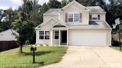 Photo of 3424 FUTURA Lane, Raleigh, NC 27610 (MLS # 2209421)