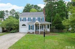 Photo of 7500 Drayton Court, Raleigh, NC 27615 (MLS # 2209434)