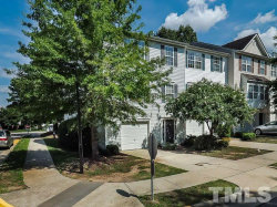 Photo of 8724 Winding River Way, Raleigh, NC 27616 (MLS # 2209443)