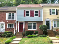 Photo of 209 Barbary Court, Cary, NC 27511 (MLS # 2209537)