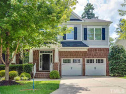 Photo of 911 Black Boulder Trail, Durham, NC 27712-4130 (MLS # 2209584)