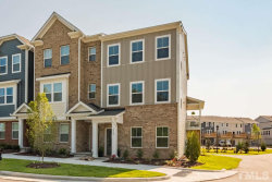 Photo of 6400 Archwood Avenue, Raleigh, NC 27616 (MLS # 2210209)