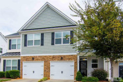 Photo of 1915 Fieldhouse Avenue, Raleigh, NC 27603 (MLS # 2210227)