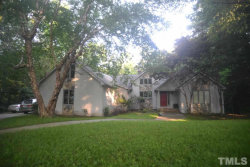 Photo of 8832 Stage Ford Road, Raleigh, NC 27615 (MLS # 2210236)