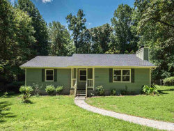 Photo of 6801 Herman Place, Raleigh, NC 27616 (MLS # 2210281)