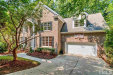 Photo of 211 W Camden Forest Drive, Cary, NC 27518 (MLS # 2210287)