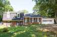 Photo of 1305 Manovill Place, Raleigh, NC 27609 (MLS # 2210324)