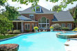 Photo of 12408 Richmond Run Drive, Raleigh, NC 27614-6414 (MLS # 2210355)