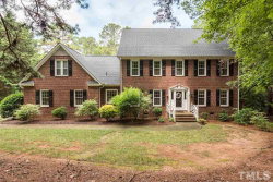 Photo of 8813 Stage Ford Road, Raleigh, NC 27615 (MLS # 2210472)